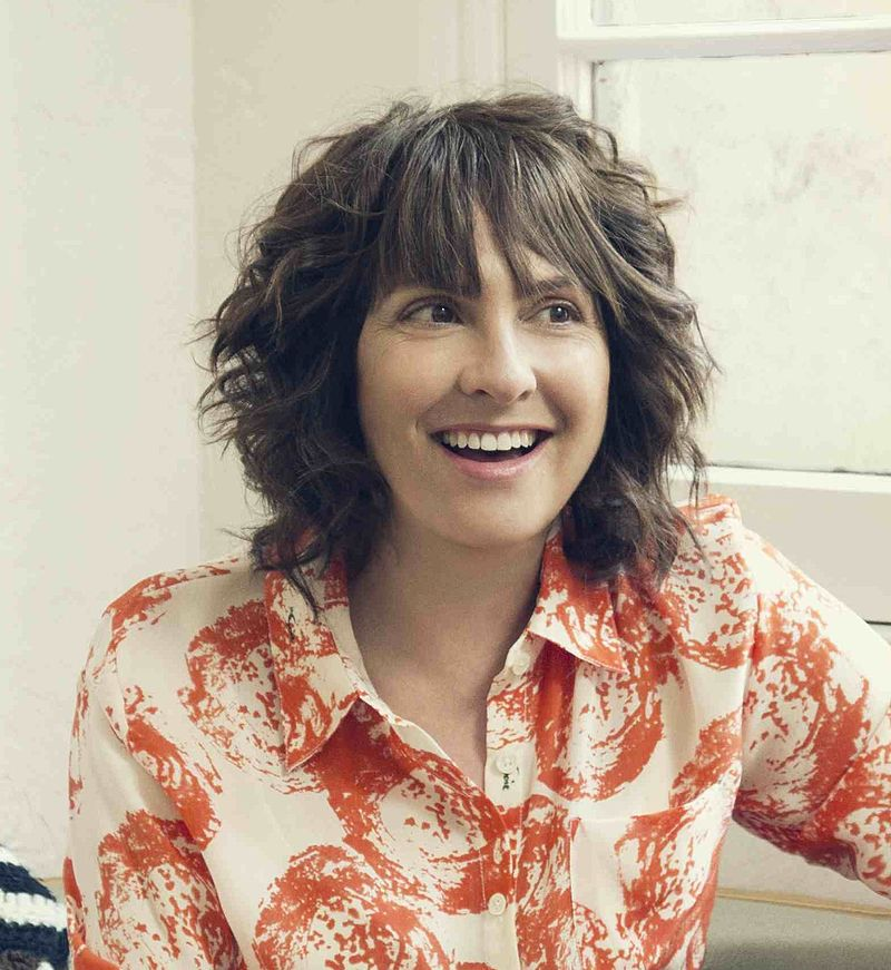 jill soloway - photo #8