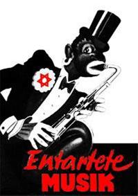 Entartete_Musik (1)
