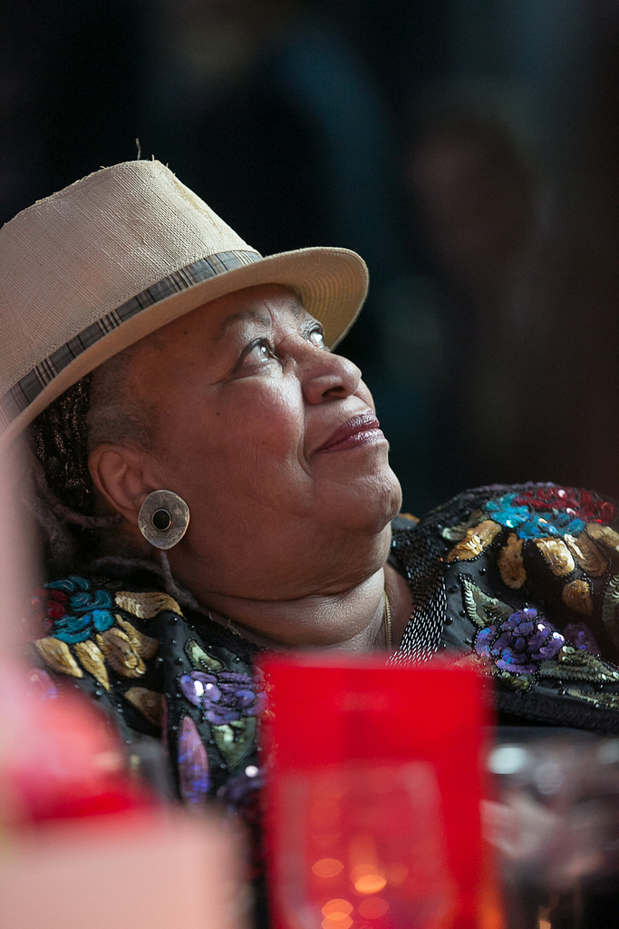 real life issues in song of solomon by toni morrison The father and son relationship in song of solomon the book called song of solomon, by toni morrison, deals with many real life issues, most of which are.
