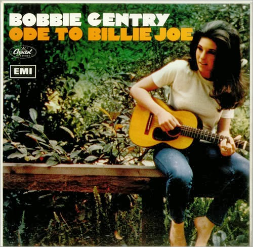 bobbie-gentry-ode-to-billie-joe