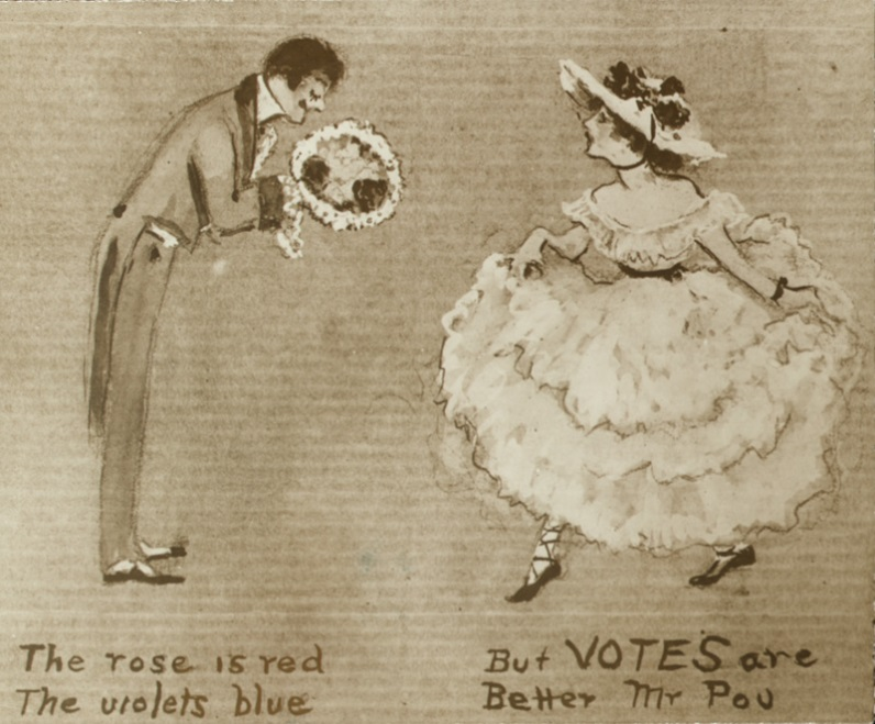 suffrage valentine 5