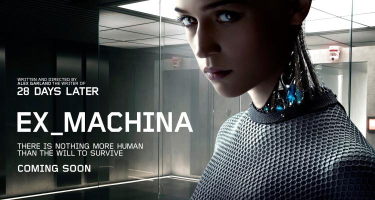 ex_machina_2015_movie-wide-750x400