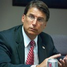 North Carolina Bill Would Triple Wait Time for Abortion