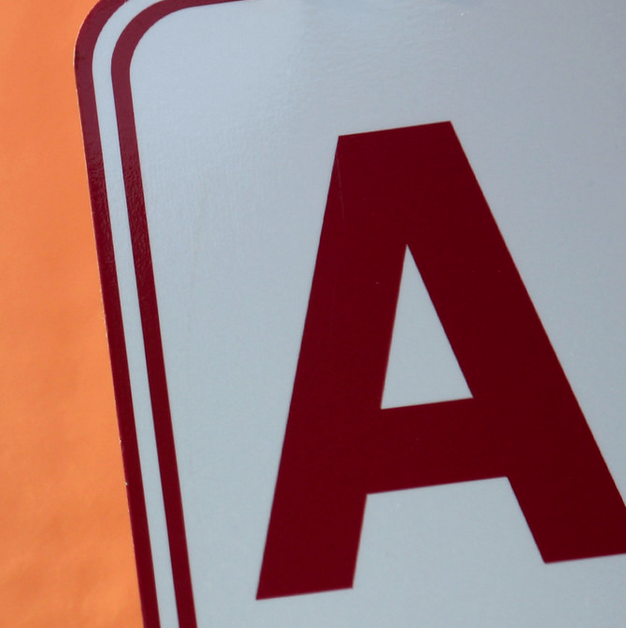 feminism and sexism the scarlet letter