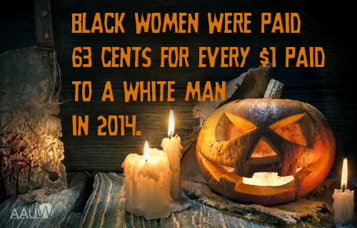 halloween-black-women