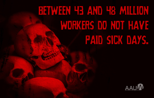 halloween-paid-sick-days