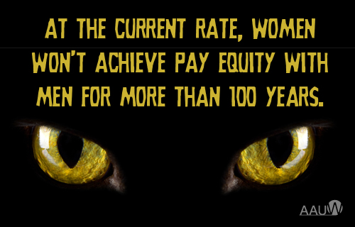 halloween-pay-equity-100-years