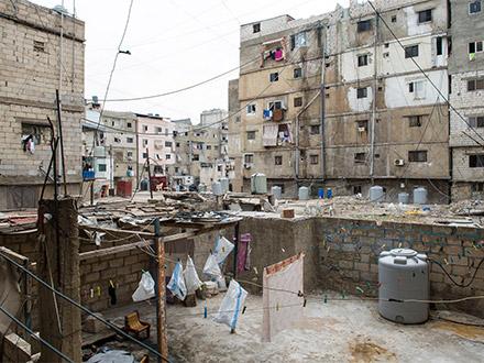 refugee-camp-inset2