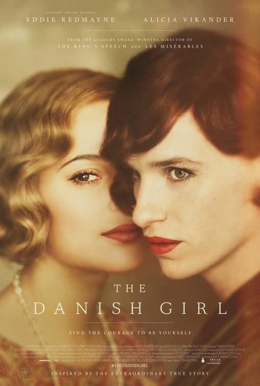 danishgirl