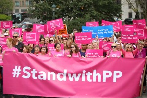standwithpp