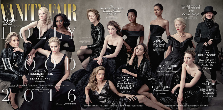 2016-vanity-fair-hollywood-issue