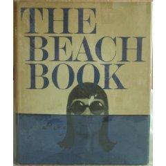 thebeachbook