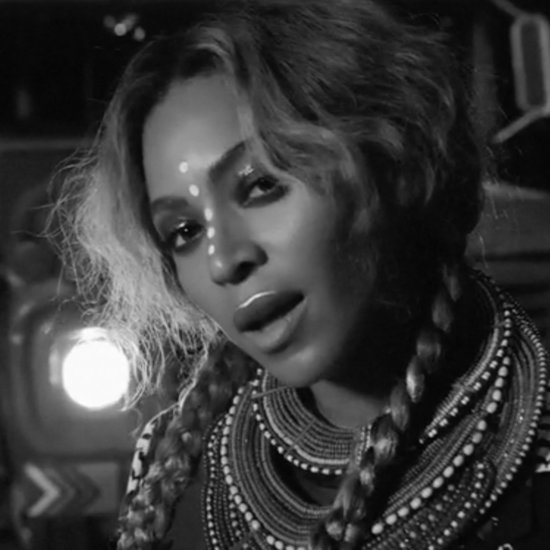 Songs-Sampled-Beyonce-Lemonade-Album