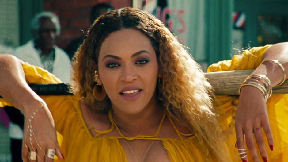 Lemonade: Beyoncé's Redemption Song - Ms. Magazine Blog Beyonce Lemonade