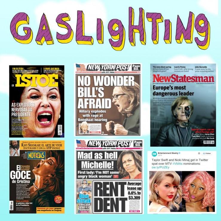gaslighting-e1459640759594