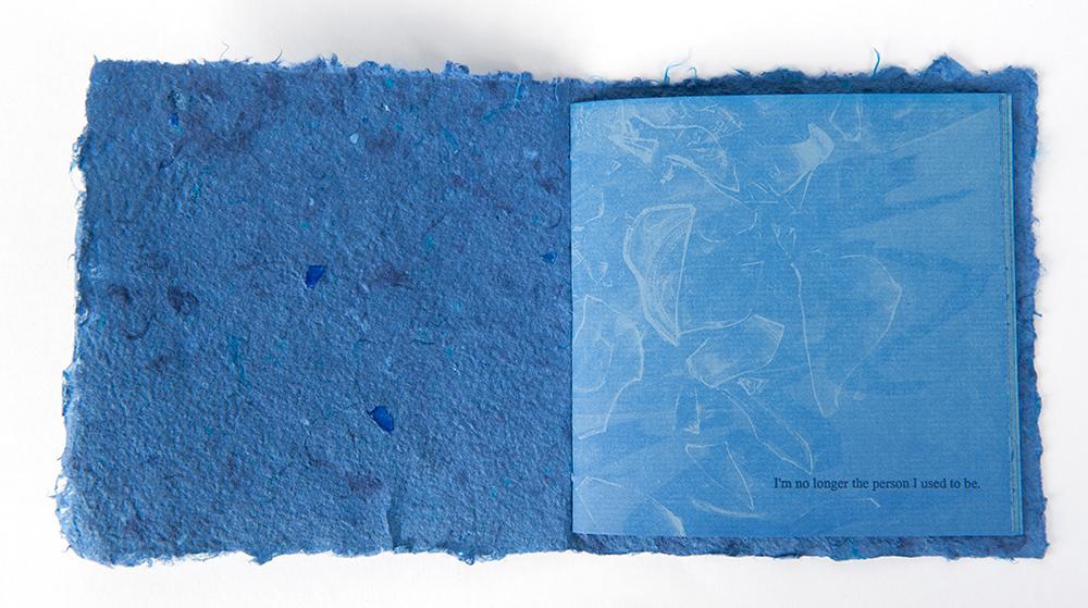 bluebook_michelle