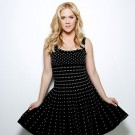 5 Reasons We Love Amy Schumer's Feminism