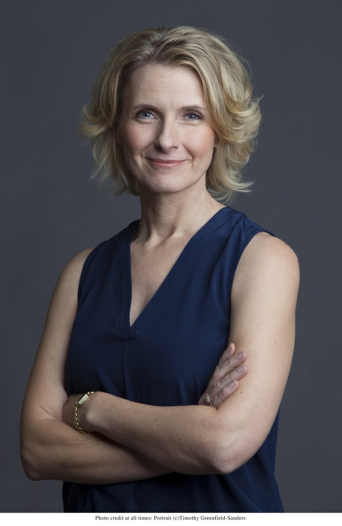 elizabeth-gilbert-portrait-official-author-photo-c-timothy-greenfield-sanders