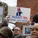 We Need to Address America's Gun Violence Problem