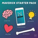 Raising Mavericks: Inside the New App Empowering Teen Girls to Speak Out