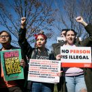 This Fight Isn't Over: Immigrant Families Torn Apart by Trump's Policy May Never Be Reunited