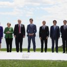 Feminist Experts Weigh in on the G7 Summit's Mixed Results for Women