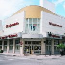Women Deserve Better from Walgreens—and Their Lawmakers