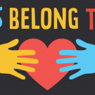 Families Belong Together: How to Be a Part of Tomorrow's National Day of Action for Immigrant Justice