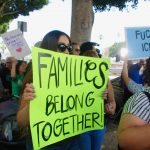 Pro-Bono Immigration Lawyers Raised $19 Million to Reunite Families Separated Along the Border