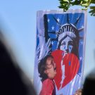 This Week in Women: Keeping an Eye on the Courts and the Border