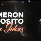 We Heart: Cameron Esposito's Rape Jokes