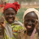 Creating Safe Spaces for Girls in Rural Niger
