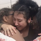 Activist Alejandra Pablos, No Longer in Detention, is Speaking Out