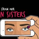 WATCH: A Message from Our Syrian Sisters