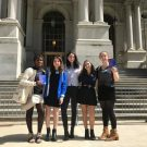 Young Feminists are Waging a New Fight for the Ballot