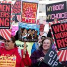 Change Is Coming: Nine Ways Feminists are Fighting Back Against Sexual Harassment and Workplace Discrimination