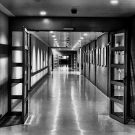 Daring to Remember: What Nursing School Taught Me About Abortion