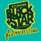 BlackStar Feminists: 10 Films Amplifying the Experiences of Women of Color