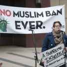We Can Do Better: How National Security Experts Helped Pave the Way for a Muslim Ban