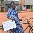What Women Want in Uganda