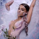 "We Heart: Ariana Grande's Feminist Anthem ""God is a Woman"""