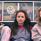 The (Unfortunately Timely) Miseducation of Cameron Post