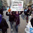 This Week in Women: Taking Steps Toward Gender Parity in Politics Worldwide