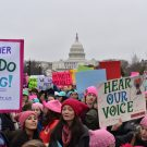 Capitol Hill's #MeToo Moment is Long Overdue