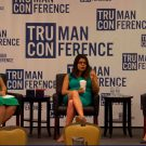 No More MANels: How TruCon Diversified the Dialogue on National Security