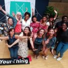 Reverse Mentoring with GenMaverick: The Five Best Lessons I Learned From Teen Feminists