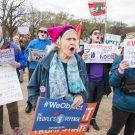 Where Brett Kavanaugh Stands on Five Major Feminist Issues
