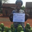 What Women Want: Respectful Care and an End to Obstetric Fistula in Uganda