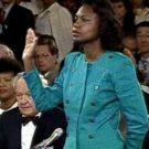 "Anita Hill: ""In 2018, Our Senators Must Get it Right"""