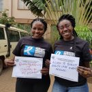 Women in Kenya Want Access to Quality Maternal Health Care